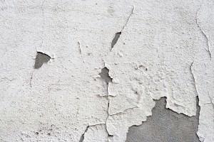 grunge_wall_texture