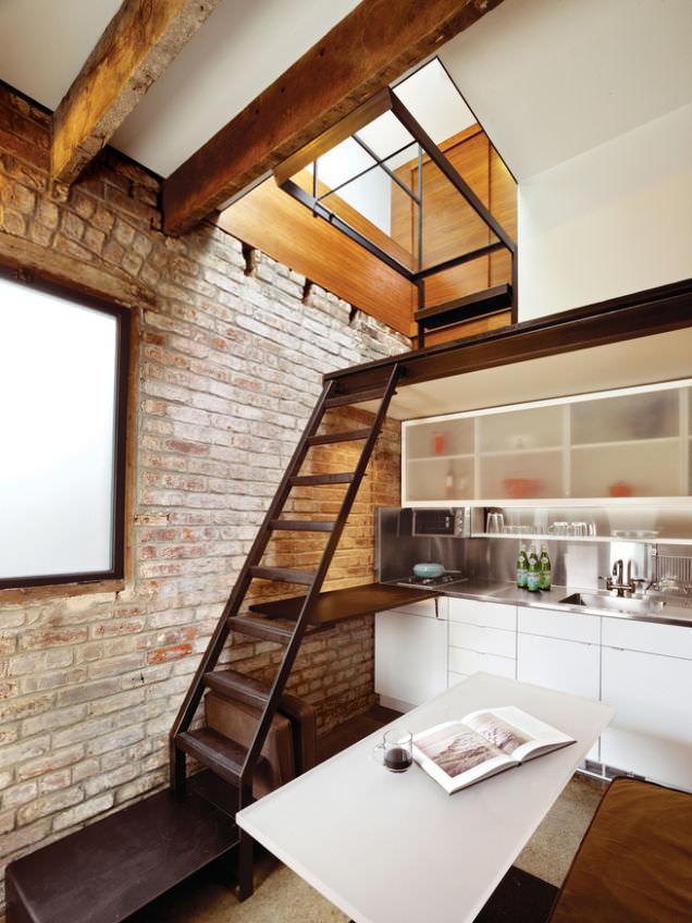 boiler room house 2