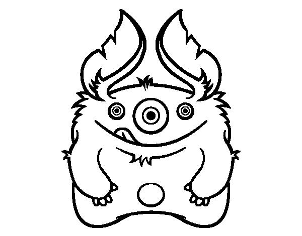 monstre-poilu_2
