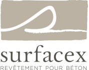 Surfacex