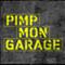 Pimp mon garage